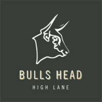 The Bulls Head, High Lane avatar image