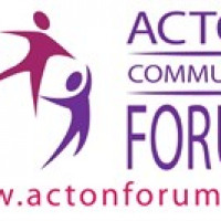 Acton Community Forum avatar image