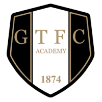 Grantham Town FC Academy avatar image