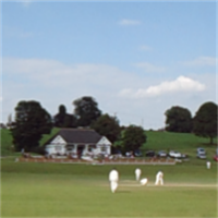 Knypersley Cricket Club avatar image