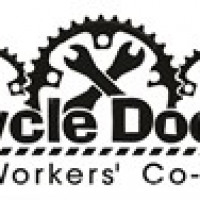 Bicycle Doctor LTD avatar image