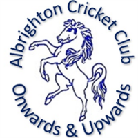 Albrighton Cricket Club (Shropshire) avatar image