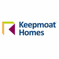Keepmoat Homes avatar image