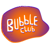 Bubble Club CIC avatar image