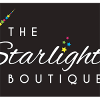 The Starlight Boutique avatar image