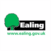 //s3-eu-west-1.amazonaws.com/spacehive/59d67d01-6755-48e2-b329-b84fcb475451_large_ealing-council-logo.jpg