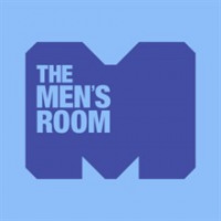 The Men's Room avatar image