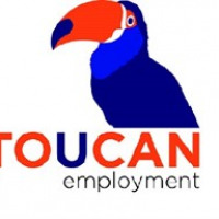 Toucan Employment avatar image