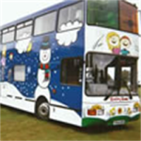 Buffy Playbus avatar image