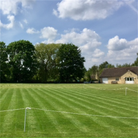 Ascott-Under-Wychwood Cricket Club avatar image