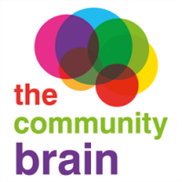 The Community Brain avatar image