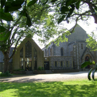 St Paul's Church & Parish Centre avatar image