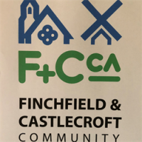 Finchfield & Castlecroft Community Association avatar image