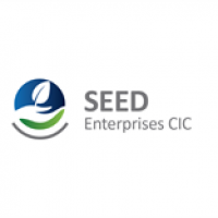 SEED Enterprises CIC avatar image