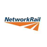 Network Rail avatar image