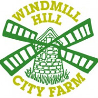 Windmill Hill City Farm avatar image