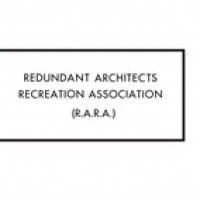 Redundant Architects Recreation Association (RARA) avatar image