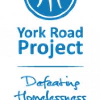 York Road Project avatar image