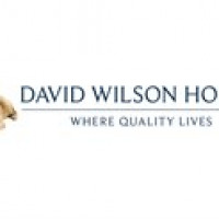 David Wilson Homes avatar image