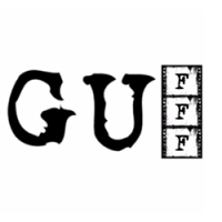 Guildford Free Film Festival avatar image