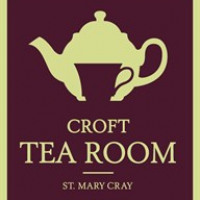 The Croft Tearoom CIC avatar image