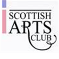 Scottish Arts Club avatar image