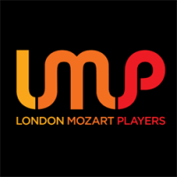 London Mozart Players avatar image
