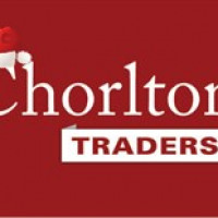 Chorlton Traders Association avatar image
