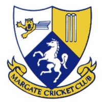 Margate Cricket Club avatar image
