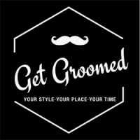 Get Groomed Ltd avatar image