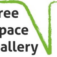 Free Space Gallery  avatar image