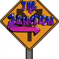 The Junction (Encompass South West) avatar image