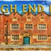 Friends of Hough End Hall avatar image