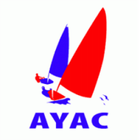 Arun youth Aqua Centre avatar image
