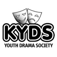 KYDS Youth Drama Society avatar image
