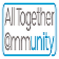 All Together Community avatar image
