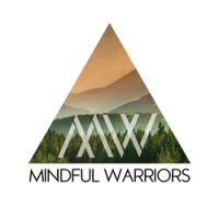 Mindful Warriors avatar image