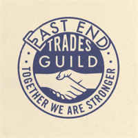 East End Trades Guild avatar image