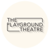 The Playground Theatre avatar image