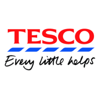 TESCO. avatar image