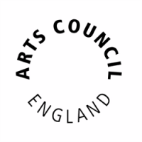 Arts Council England avatar image