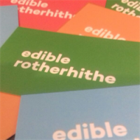 Edible Rotherhithe avatar image