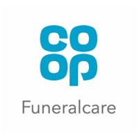 Co-operative Funeral Care avatar image