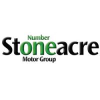 Stoneacre Motor Group avatar image