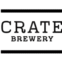 Crate Brewery avatar image
