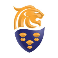 Cheshire West and Chester Council avatar image