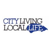 City Living, Local Life – Dalgarno ward avatar image