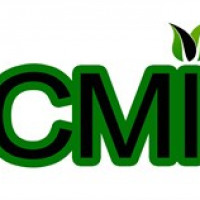 CMI World avatar image
