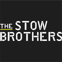 The Stow Brothers avatar image