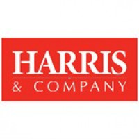 Harris & Company Estate Agents avatar image